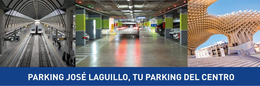 Estacionamiento-José-Laguillo