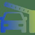 Icono de APP